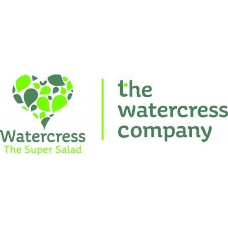 The Watercress Company - Dorchester, Dorset DT2 8QY - 01929 463241 | ShowMeLocal.com
