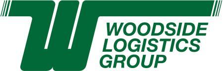Woodside Logistics Group - Ballyclare, County Antrim BT39 9QJ - 02893 352255 | ShowMeLocal.com