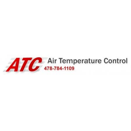 Air Temperature Control - Macon, GA 31216 - (478)784-1109 | ShowMeLocal.com