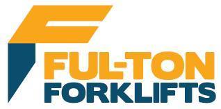 Ful-Ton Fork Lifts - Hamilton, Lanarkshire ML3 9BH - 01698 286490 | ShowMeLocal.com