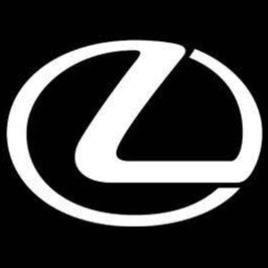 Lexus Glasgow