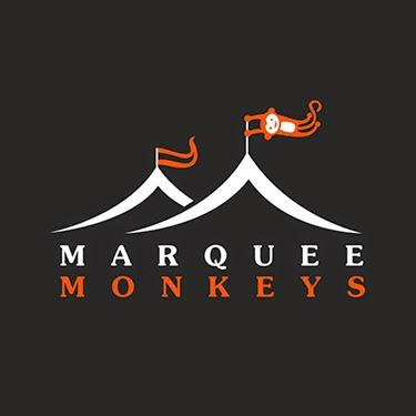 Marquee Monkeys - Clayton South, VIC 3169 - 1300 934 414 | ShowMeLocal.com