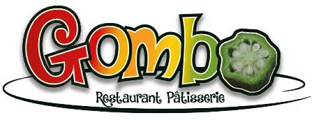 Gombo Restaurant Patisserie - Montreal-Nord, QC H1H 2R2 - (514)303-2606 | ShowMeLocal.com