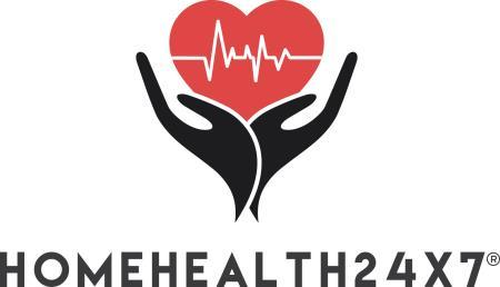 HomeHealth24X7® Burnaby - Burnaby, BC V5C 6C6 - (888)984-2210 | ShowMeLocal.com
