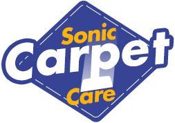 Sonic Carpet Care - Toronto, ON M6H 1Y5 - (416)786-1850   ShowMeLocal.com