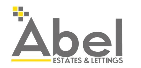 Abel Estates and Lettings - Ashford, Kent TN24 0JE - 01233 225118 | ShowMeLocal.com