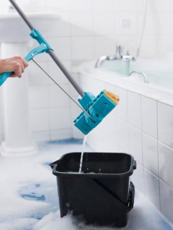 Premium Express Cleaning - Sanford, NC 27330 - (919)888-0436 | ShowMeLocal.com