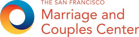 San Francisco Marriage and Couples Center