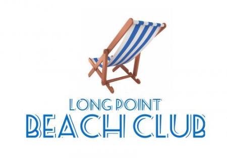 Long Point Beach Club - Port Rowan, ON N0E 1M0 - (519)586-2301   ShowMeLocal.com