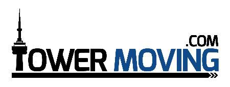 Tower Moving - Toronto, ON M5E 1W7 - (647)955-6683   ShowMeLocal.com