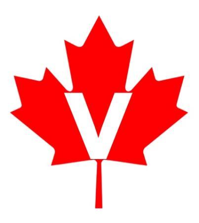 Visit Immigration - Winnipeg, MB R2R 2X1 - (204)930-6666 | ShowMeLocal.com