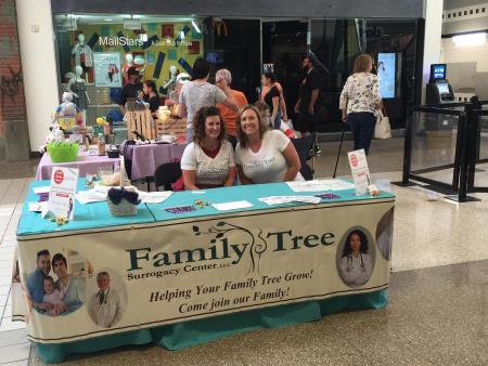 Family Tree Surrogacy Center, LLC - Chula Vista, CA 92019 - (619)271-4093 | ShowMeLocal.com