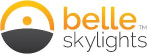 Belle Skylights - Moorabbin, VIC 3189 - (03) 9555 2388 | ShowMeLocal.com
