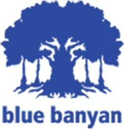 Blue Banyan Australia Pty Ltd - Kyneton, VIC 3444 - (03) 8370 6250 | ShowMeLocal.com