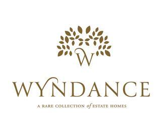 Wyndance Luxury Estate Homes - Uxbridge, ON L9P 0B8 - (905)649-8197   ShowMeLocal.com