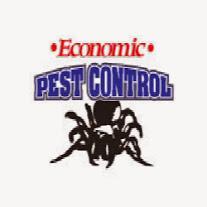 Economic Pest Control - Killawarra, VIC 3678 - 1300 655 774   ShowMeLocal.com