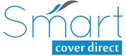 Smart Cover Direct - Watford, Hertfordshire WD18 0GX - 03333 449559 | ShowMeLocal.com