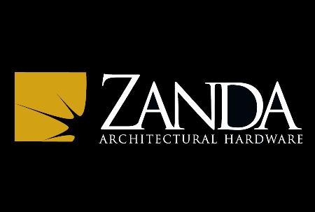 Zanda Architectural - Sydney - Silverwater, NSW 2128 - 1300 926 321   ShowMeLocal.com