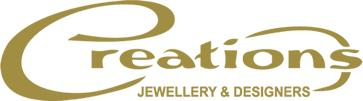 Creations Jewellery In Perth - Fremantle, WA 6160 - (61) 8943 3233 | ShowMeLocal.com