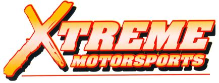 Xtreme Motor Sports - Cedar Hill, TN 37032 - (615)746-6733 | ShowMeLocal.com