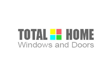 Whitby Total Home Windows And Doors - Whitby, ON L1N 9K3 - (289)274-7020 | ShowMeLocal.com