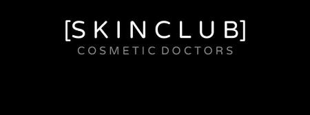 SKIN CLUB - Cosmetic Doctors - Windsor, VIC 3181 - 0410 272 528 | ShowMeLocal.com