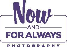 Now And For Always Photography - Winnipeg, MB R3B 0W5 - (204)371-2262 | ShowMeLocal.com