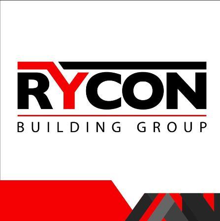 Builders Melbourne  - Blackburn, VIC 3130 - (03) 9894 1500 | ShowMeLocal.com
