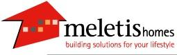 Meletis Custom Home Builders Melbourne - Sunshine North, VIC 3020 - (03) 9364 2935 | ShowMeLocal.com