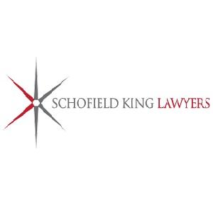 Schofield King Lawyers - Darlinghurst, NSW 2010 - (02) 9267 6014 | ShowMeLocal.com