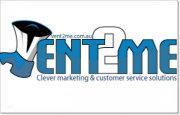 Vent2Me - Canterbury, VIC 3126 - 0411 873 748 | ShowMeLocal.com