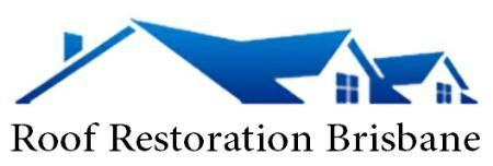 Roof Restoration Brisbane - Upper Mount Gravatt, QLD 4122 - (07) 3555 7516 | ShowMeLocal.com