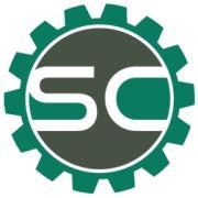 Seodames Consulting - Sydney, NSW 2113 - 0450 560 810 | ShowMeLocal.com