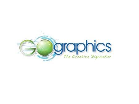 Go Graphics - Beaconsfield, WA 6162 - (08) 9433 5544 | ShowMeLocal.com