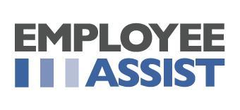 Employee Assist - Melbourne, VIC 3000 - 1800 739 795 | ShowMeLocal.com