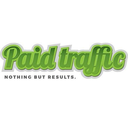 Paid Traffic - Sydney, NSW 2000 - (02) 8999 4510 | ShowMeLocal.com
