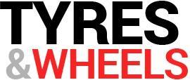85N Wheels and Tires - Atlanta, GA 30345 - (404)649-4743 | ShowMeLocal.com