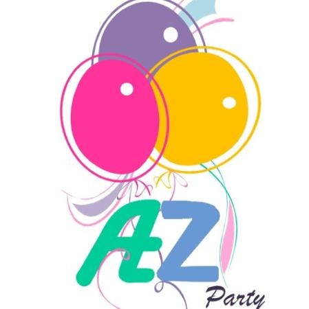 Party Supplies Sydney - Az Party - Warriewood, NSW 2102 - (02) 9999 0244   ShowMeLocal.com