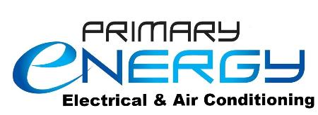 Primary Energy - Beachmere, QLD 4510 - 0474 659 438   ShowMeLocal.com