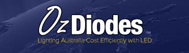 Oz Diodes - Led Downlights Australia - Burleigh Heads, QLD 4220 - (07) 5568 0560 | ShowMeLocal.com