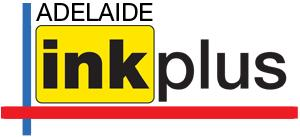 Adelaide Inkplus - Toner Cartridges - Findon, SA 5023 - (61) 8824 3150 | ShowMeLocal.com