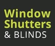 Window Shutters & Blinds - Beverly Hills, NSW 2209 - 1300 950 850 | ShowMeLocal.com
