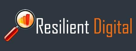 Resilient Digital - Newcastle, NSW 2300 - 1300 792 704 | ShowMeLocal.com