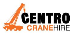 Centro Crane Hire - Perth Crane Hire & Lifting Services - Osborne Park, WA 6017 - 0430 904 155 | ShowMeLocal.com