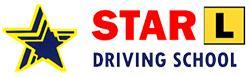Star Driving School - Fairfield, NSW 2165 - (02) 9723 3898 | ShowMeLocal.com