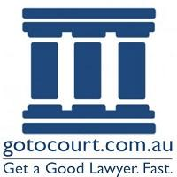 Go To Court Lawyers Canning Vale - Canning Vale, WA 6155 - (08) 6369 8178   ShowMeLocal.com