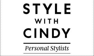 Style With Cindy Melbourne - Chadstone, VIC 3148 - 0407 851 584 | ShowMeLocal.com