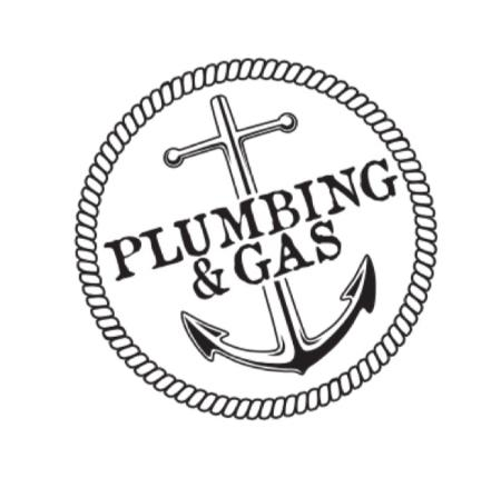 Tw Plumbing & Gas - Beerwah, QLD 4519 - 0430 440 834 | ShowMeLocal.com