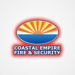Coastal Empire Fire & Security - Savannah, GA 31401 - (912)925-1324 | ShowMeLocal.com
