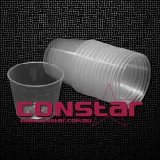 Constar - Marcoola, QLD 4564 - (07) 5450 7086 | ShowMeLocal.com